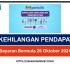 BANTUAN B40 KEHILANGAN PENDAPATAN RM500(Bayaran Bermula 26 Oktober 2021)