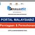 CARA GUNA PORTAL MALAYSIABIZ (Daftar Perniagaan & Permohonan Lesen)